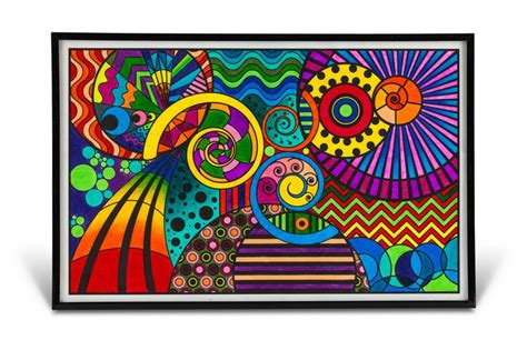 crayola coloring pages inspiraled 36 best images about adult coloring pages on pinterest