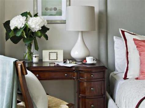 bedroom nightstand ideas nightstand ideas hgtv