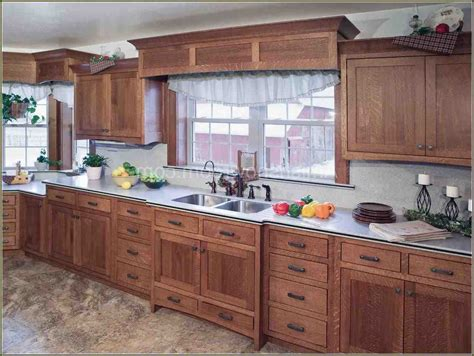 Kitchen Countertops Types by Types Of Kitchen Counters Temasistemi Net