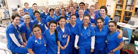 nursing schools in california top nursing schools in california how to choose the best