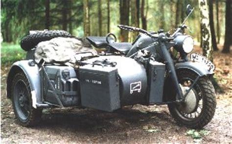 2 Weltkrieg Motorrad Kaufen by Z 252 Ndapp Geschichte