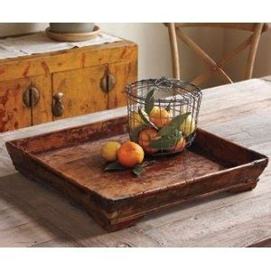 ottoman trays home decor ottoman tray home decor pinterest