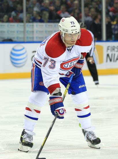 Armchair Montreal Armchair Gm Poll Re Sign Or Release Michael Ryder