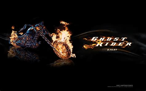 Ghost Rider Bike Live Wallpaper by Ghost Rider Wallpapers 2015 Wallpaper Cave