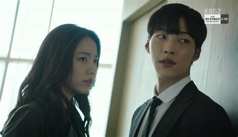 mad korean drama recaps 187 dramabeans korean drama recaps