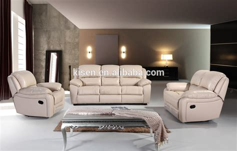 Sectional Living Room Sofa Bed Dubai Recliner Furniture Sofa Bed Dubai