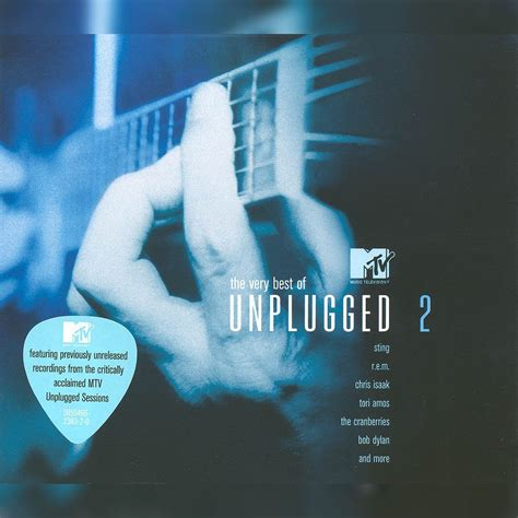 mtv best the best of mtv unplugged 2 mp3 buy tracklist
