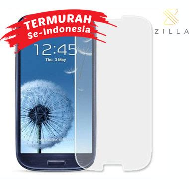 Termurah Zilla 2 5d Tempered Glass Edge 0 26mm Asus Zenfone Go zilla 2 5d tempered glass curved edge 9h 0 26mm for samsung galaxy siii s3 gt i9300