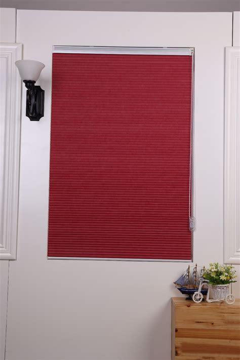 fabric for bathroom blinds home decorative blinds shangri la blinds shower bathroom