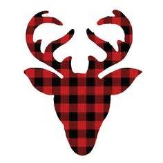 Pottery Barn Throw Pillow Christmas In The Northwoods On Pinterest Plaid Christmas