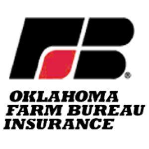 farm bureau boat insurance farm bureau house insurance 28 images allstate