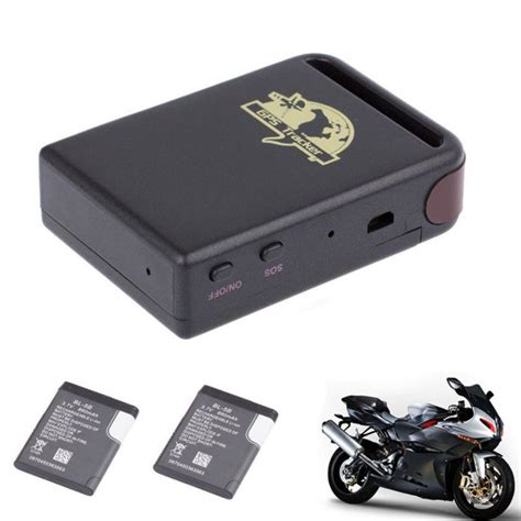 G05 Vehicle Gps Tracking Device Gsm Gprs Gps Tracker new arrival tk102 gps gsm gprs tracker car vehicle mini tracking device 2 battery in gps