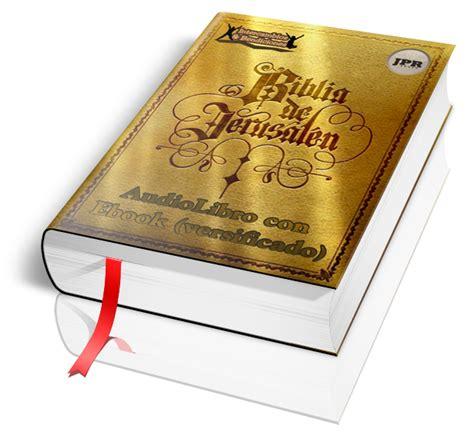 la biblia en acciã n the bible edition bible series books santa biblia intercambiosvirtuales