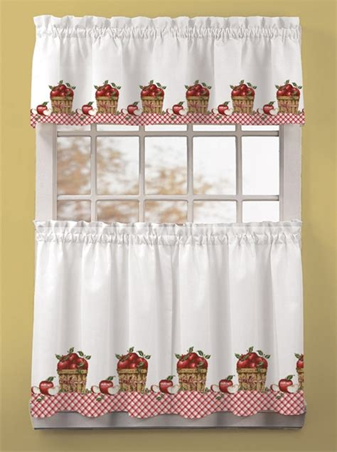 kitchen curtain patterns kitchen curtains patterns traditional kitchen curtains