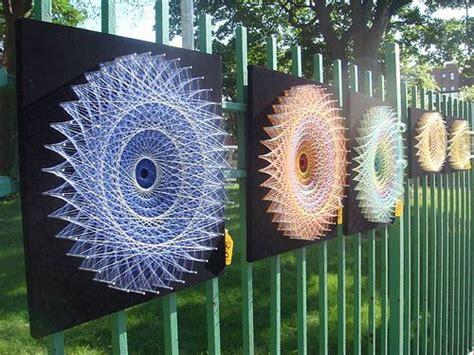 Spirograph String - spirograph string gallery stuffs