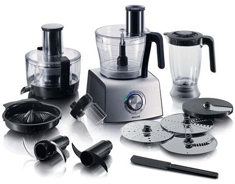 robot philips cucina philips hr7775 00 scopri l iper accessoriato philips