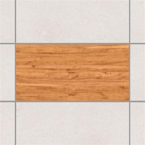 adesivi piastrelle adesivo per piastrelle libanonzeder 30cm x 60cm adesivi