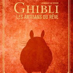 Asmodee Artisan Du Reve by Ghibli Les Artisans Du R 234 Ve Ynnis Editions
