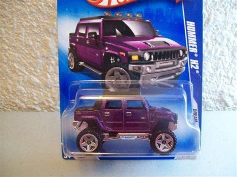 Wheels Hummer H2 Brown Garage 97 best toys play vehicles images on