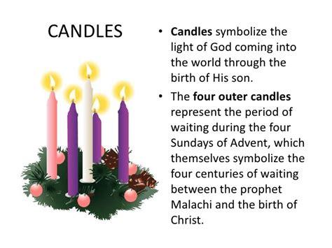lighting the advent wreath advent wreath