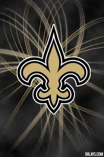 new orleans sanits new orleans saints iphone wallpaper 448 ohlays