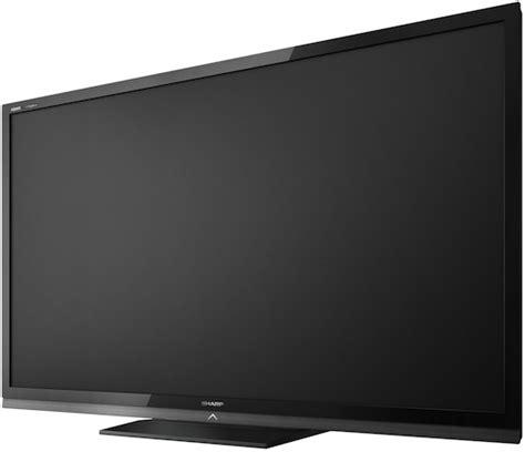 Tv Sharp Flat 24 Inch sharp 70 inch lcd hdtv the tech journal