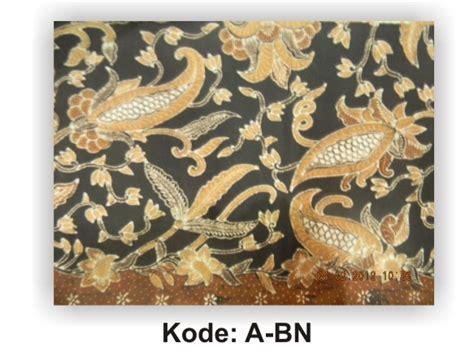 Kain Batik Buah Naga Sekarjati buah naga etres putrikawung