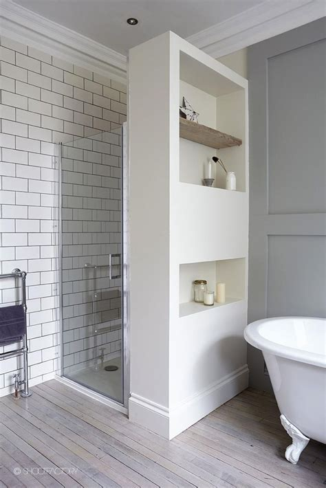 Bathroom And Showers Direct Small Showers Home Design