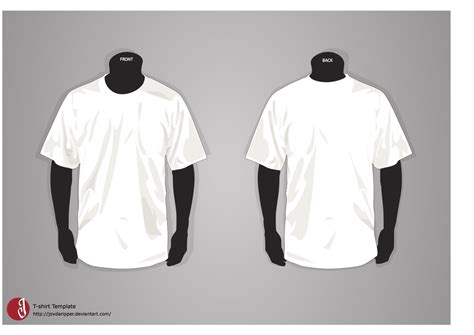 t shirt template with model 100 t shirt templates for that are bloody awesome