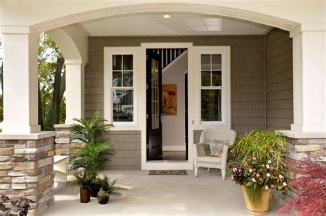 Exterior Windows And Doors Accessories Great Exterior Window And Door Trim Design Ideas For Your Inspiration Bay Window