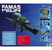 La France Va Cesser Fabrication Du FELIN Son &171 Soldat Futur