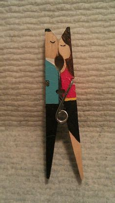 diy crafts for couples diy clothespin magnet diy crafts magnets couples and anniversaries