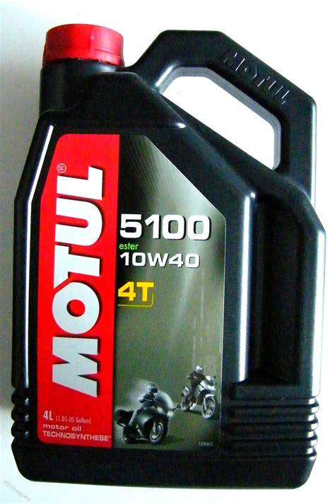 Motul 5100 Technosynthese Ester 10w40 1 Liter 100 Originale oleje kapaliny motul 5100 ester 10w40 4l hs choppers prodej n 225 hradn 237 ch d 237 l絲 pro motocykly