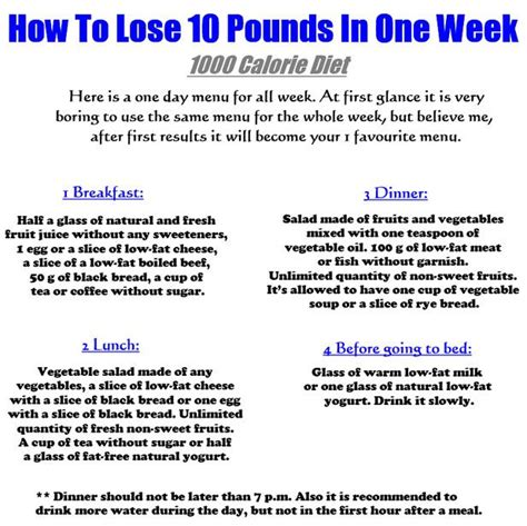 10 Ultimate For Losing Weight Fast by You Tried And Failed To Lose Weight Take With