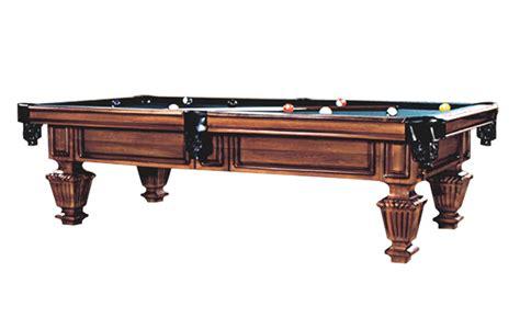 schmidt pool tables ae schmidt pool tables