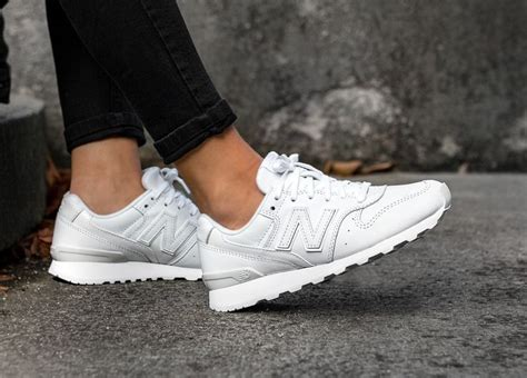 Sepatu New Balance 996 Wr996nod 17 best images about sneakers new balance 996 on green sneakers and adidas shoes