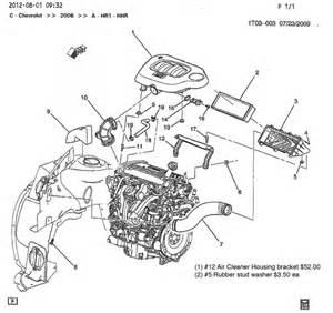 hhr p0014 code autos post