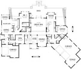 superb home plans with inlaw suites 13 floor plans with modular home plans with inlaw suite suite home