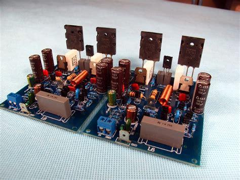 philips cbb capacitor philips cbb capacitor 28 images 20pcs vishay bc philips 22mfd 100v 22uf axial capacitor ebay