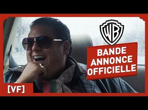 god of war le film bande annonce vf war dogs bande annonce officielle 2 vf jonah hill