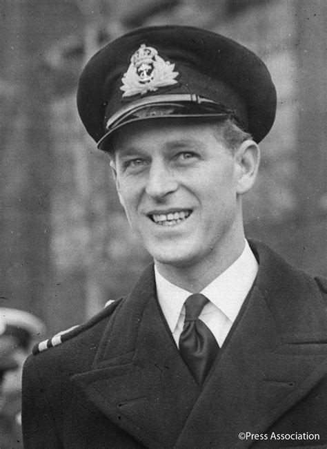 prince philip prince philip duke of edinburgh i think prince william