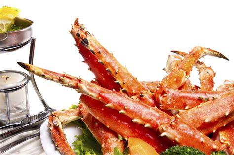 broiled king crab legs grilling king crab legs