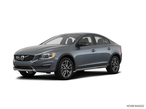 volvo  cross country details  garlyn shelton auto groups temple dealership