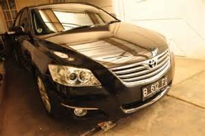 Jual Alarm Mobil Camry 301 moved permanently