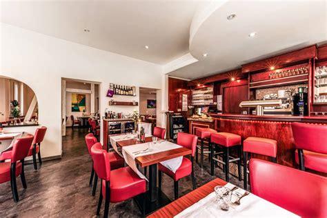 italiener stuttgart west ristorante cavallino italienisches restaurant in