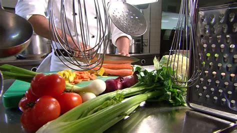 cucina vegetariana roma ristorante vegetariano a roma cucina vegetariana a roma