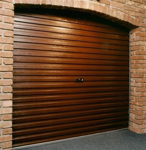 Garage Door Skins Steel Roller Door Gliderol Steel Roller Door Single Skin