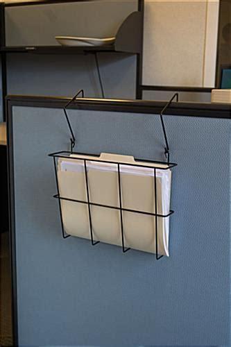 Manila Folder Rack by Wall Hanging Folder Racks Fits Letter Documents