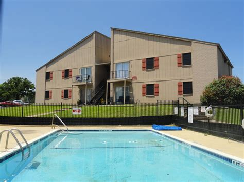 one bedroom apartments in weatherford ok saddle ridge apartments rentals weatherford tx