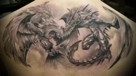 tattoo removal ta tatuajes egipcios imagenes e ideas